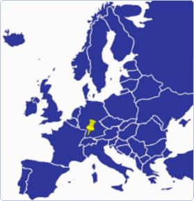 Europe-Map-EU-Startups