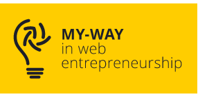 MY-WAY-logo