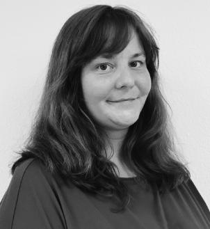 Mary-Loritz-2019