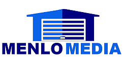 Menlo-Media-logo