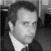 Reinaldo-Ferreira