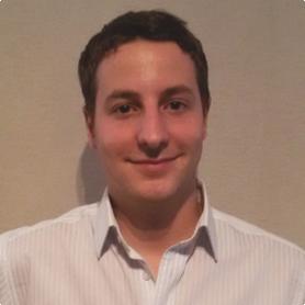 Thomas_Ohr-EU-Startups