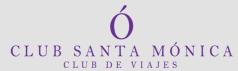Club_Santa_Monica