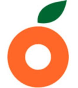 Ohsaft-startup-logo