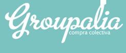groupalia-logo