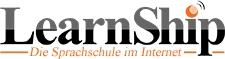 learnship-logo