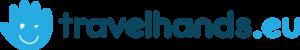travelhands_logo