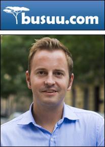 Busuu_Bernhard-Niesner