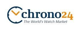 Chrono24_Logo-2014