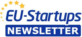 EU-Startups-Newsletter-logo