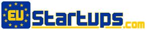 eu-startups