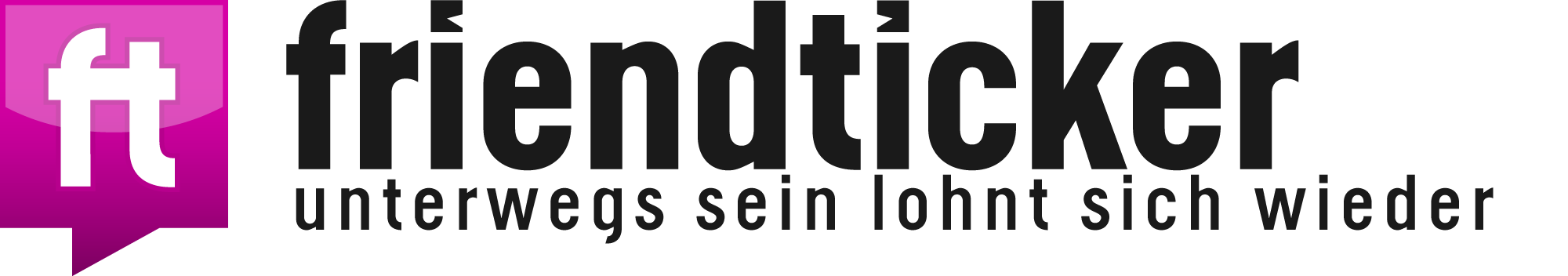 friendticker_logo
