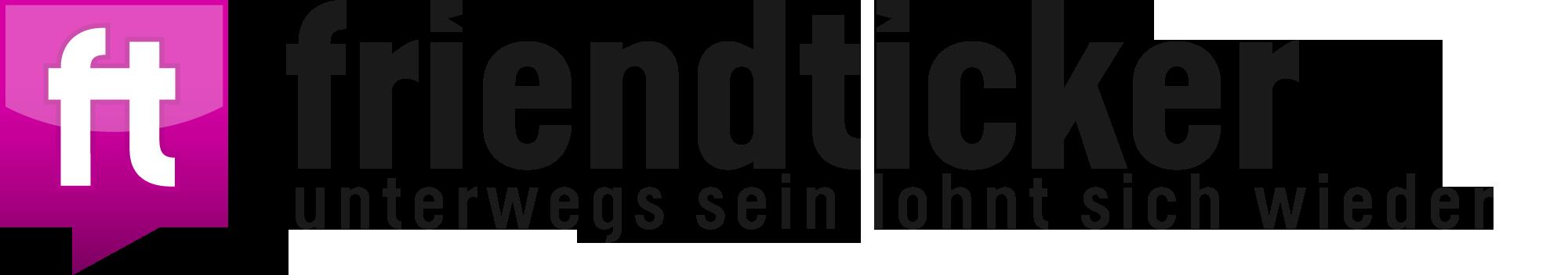 friendticker_logo