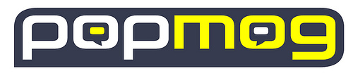 popmog-logo
