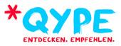 qype_logo
