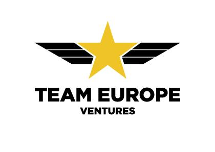 team-europe-ventures-logo