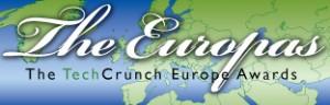 the-europas-logo