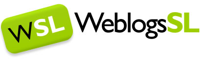 weblogssl-logo