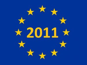 Europe2011