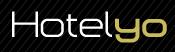 Hotelyo-Logo