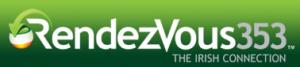 RendezVous353-logo