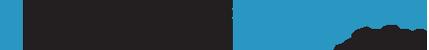 finovateeurope-logo