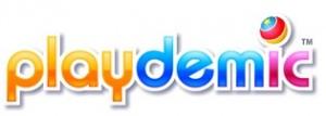 Playdemic-logo