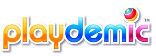 Playdemic-logo