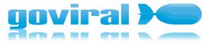 goviral-logo
