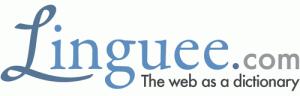 linguee_logo