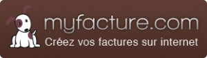 myfacture-logo