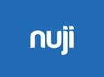 nuji-logo