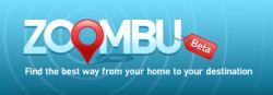 zoombu-logo