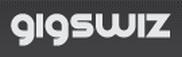 GigsWiz-logo