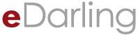 edarling_logo