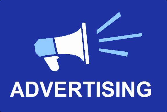Advertising-EU-Startups