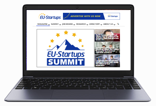Advertising-Partnerships-EU-Startups