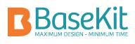 BaseKit-logo