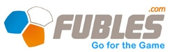 Fubles-logo