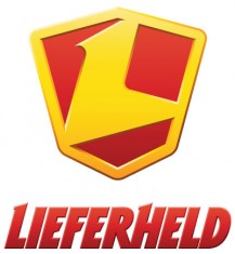 Lieferheld-logo