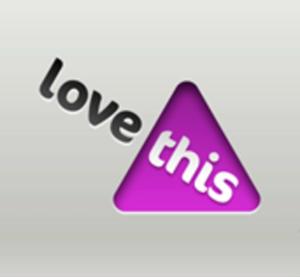 Lovethis-logo