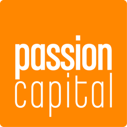 Passion-Capital-logo