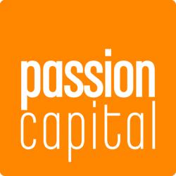 Passion-Capital-logo