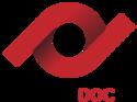 PressDoc-logo