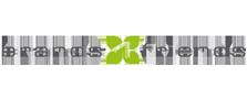 brands4friends_logo