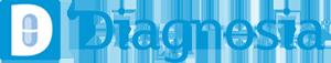 diagnosia-logo