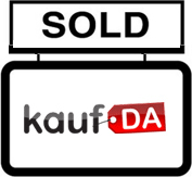 kaufda-sold
