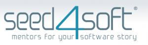 seed4soft-logo