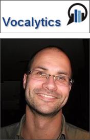 Benoit-Curdy_Vocalytics