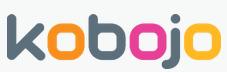 Kobojo-logo